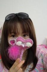 池田久美 公式ブログ/ピンク×キラキラ♪ 画像2