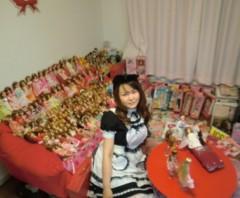 池田久美 公式ブログ/取材を受けました。 画像3