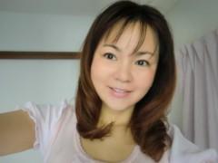 池田久美 公式ブログ/猫はコタツで丸くなる♪ 画像1