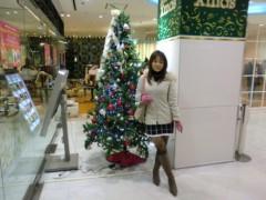 池田久美 公式ブログ/バーゲン 画像3