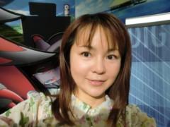 池田久美 公式ブログ/ありがとう♪ 画像1