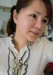 池田久美 公式ブログ/フリフリ〜 画像1
