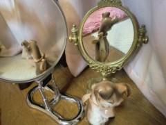 池田久美 公式ブログ/鏡よ鏡〜 画像2