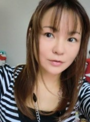 池田久美 公式ブログ/美肌情報☆ 画像1