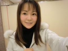 池田久美 公式ブログ/調子に乗っちゃいます♪ 画像1
