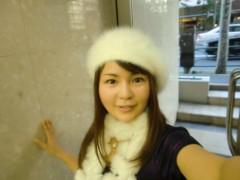 池田久美 公式ブログ/打ち合わせ♪ 画像1