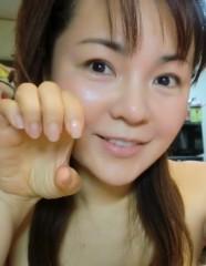 池田久美 公式ブログ/プリプリ 画像3