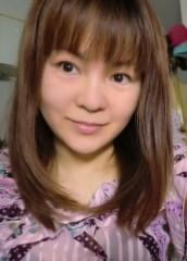 池田久美 公式ブログ/アイドル 画像1