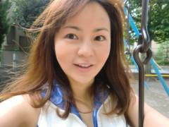 池田久美 公式ブログ/運動をしよう!� 画像3