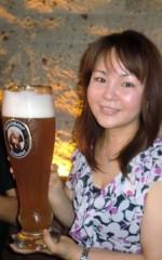 池田久美 公式ブログ/グビッ 画像1