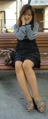 池田久美 公式ブログ/過去のスナップ 画像1
