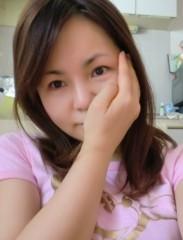 池田久美 公式ブログ/美肌情報〜その12 画像2