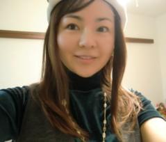 池田久美 公式ブログ/カラオケ☆パーティー 画像1