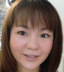 池田久美 公式ブログ/気付いて〜 画像1