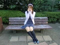 池田久美 公式ブログ/ブリブリ♪ 画像1