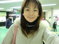 池田久美 公式ブログ/バーゲン 画像2
