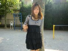 池田久美 公式ブログ/飽きないでね〜 画像1