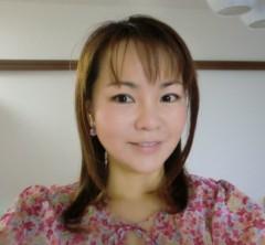 池田久美 公式ブログ/行ってきま〜す♪ 画像1