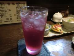 池田久美 公式ブログ/私の血は・・・ 画像1
