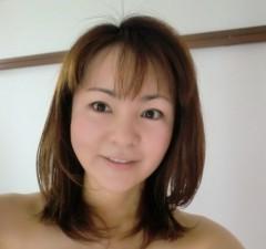 池田久美 公式ブログ/ただいま〜♪ 画像1