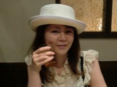 池田久美 公式ブログ/私の血は・・・ 画像2