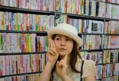 池田久美 公式ブログ/出没〜 画像1