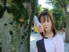 池田久美 公式ブログ/アップです〜♪ 画像2