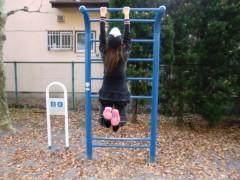 池田久美 公式ブログ/運動をしよう!� 画像2