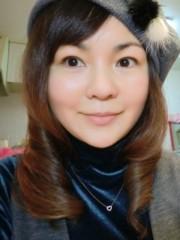 池田久美 公式ブログ/内巻きクルルン 画像1