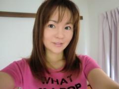 池田久美 公式ブログ/ひとり撮影会 画像1