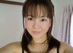 池田久美 公式ブログ/夕方の美肌情報♪ 画像1