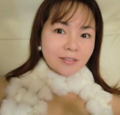 池田久美 公式ブログ/もうすぐ・・・ 画像1