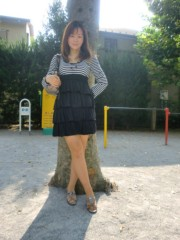 池田久美 公式ブログ/飽きないでね〜 画像2