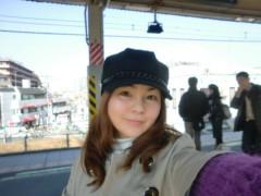 池田久美 公式ブログ/アンティークフェア 画像1