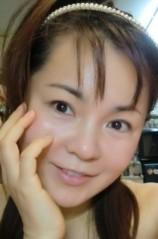 池田久美 公式ブログ/プリプリ 画像2