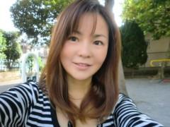 池田久美 公式ブログ/うれしいなぁ♪ 画像2