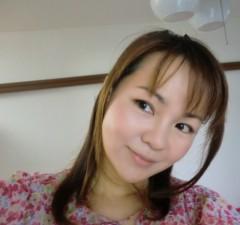 池田久美 公式ブログ/行ってきま〜す♪ 画像2