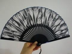 池田久美 公式ブログ/行ってクマス♪ 画像1