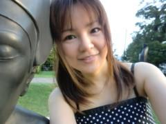 池田久美 公式ブログ/一人アイドル撮影会(笑) 画像2