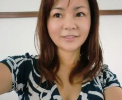 池田久美 公式ブログ/過去のスナップ 画像2