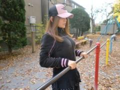 池田久美 公式ブログ/運動をしよう! 画像2