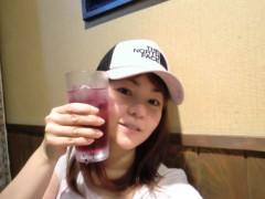 池田久美 公式ブログ/またまた・・ 画像2
