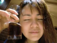 池田久美 公式ブログ/悩む〜っ 画像2