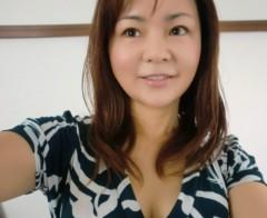 池田久美 公式ブログ/ヘルシーメニュー 画像1