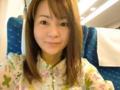 池田久美 公式ブログ/過去のスナップ 画像3
