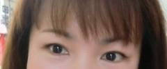 池田久美 公式ブログ/昨日の答え♪ 画像1