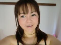 池田久美 公式ブログ/夕方の美肌情報♪ 画像2