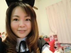 池田久美 公式ブログ/取材を受けました。 画像1