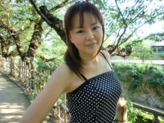 池田久美 公式ブログ/一人アイドル撮影会(笑) 画像1