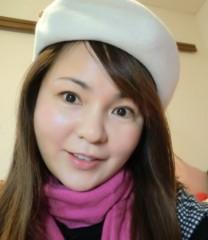池田久美 公式ブログ/最近のお気に入り☆ 画像2